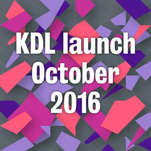 KDL Launch blog feed hq